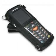 Accessoires pour terminal portable Datalogic Memor