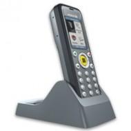 Accessoires pour terminal portable Nordic ID Morphic