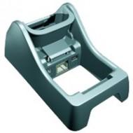 Accessoires pour terminal portable NordicID Merlin
