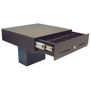 Tiroir caisse Cash Bases SecurePlus SL3000sk