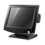 Caisse tactile intégrée Clientron PT8000