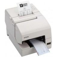 Imprimante tickets Epson TM-H6000IV