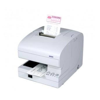 Imprimante tickets Epson TM-J7000/J7100
