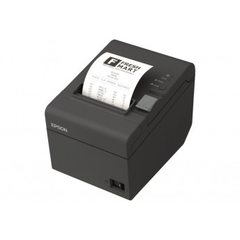 Imprimante tickets Epson TM-T20