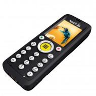 Terminal portable RFID Nordic ID Morphic