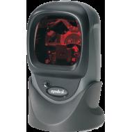 Scanner de caisse Zebra Motorola Série LS9200