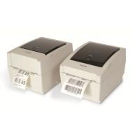Imprimante étiquettes Toshiba B-EV4