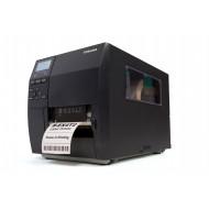 Imprimante étiquettes Toshiba B-EX4T