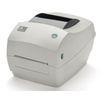 Imprimante étiquettes Zebra CG420