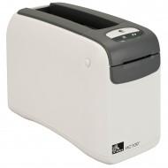 Imprimante bracelets Zebra HC100