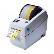 Imprimante étiquettes Zebra LP TLP 2824 Plus