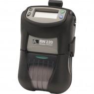 Imprimante étiquettes Zebra RW220 / RW420