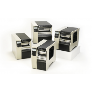Imprimante étiquettes Zebra Série Xi4