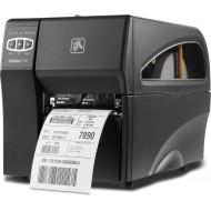 Imprimante étiquettes Zebra ZT200