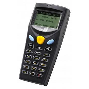 Terminal portable CipherLab DC8001 ( CPT 8001 / Scanpal 2 )