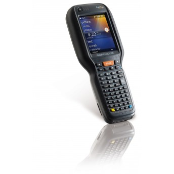 Terminal portable Datalogic Falcon X3