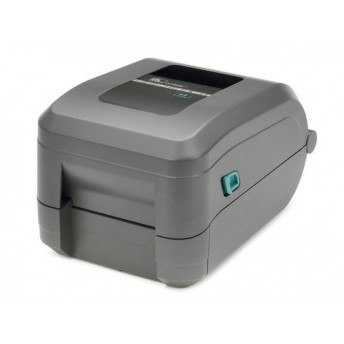 Imprimante etiquettes ZEBRA GT800