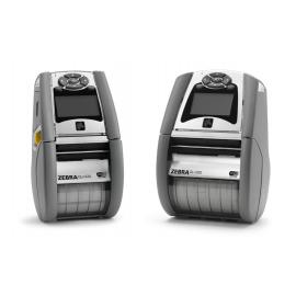 Imprimantes etiquettes ZEBRA gamme QLn