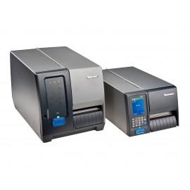 Imprimante etiquettes INTERMEC PM43/PM43c