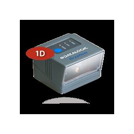 Lecteur code barre DATALOGIC Gryphon GFS4100