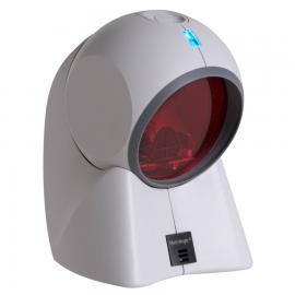 Scanner de caisse HONEYWELL Orbit 7120