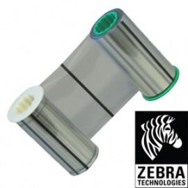 Consommables pour imprimantes retransfert Zebra