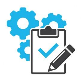 Maintenance, Extensions de Garantie  pour imprimante Desktop