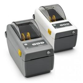 Imprimante étiquettes Zebra ZD