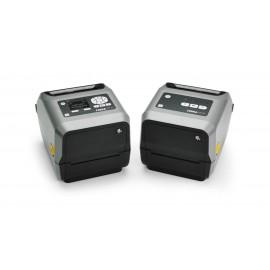 Imprimante étiquettes Zebra ZD620
