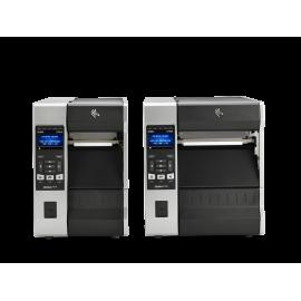 Imprimante étiquettes Zebra ZT600 Série