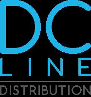 DC LINE