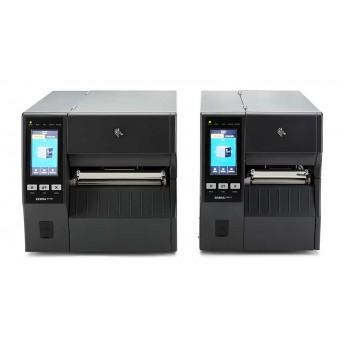 Imprimante étiquettes Zebra ZT400 Series