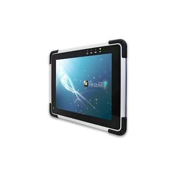 Tablette durcie DCL70PAD