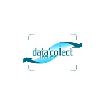 Générateur d'applications de saisies DCline Data'collect