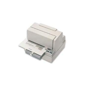 Imprimante tickets Epson TM-U590