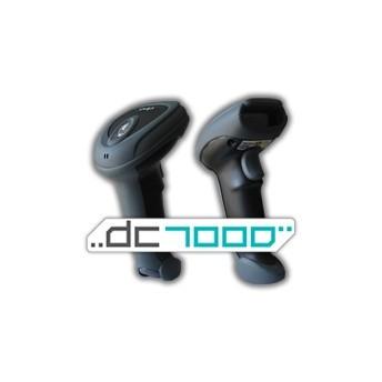 Lecteur codes barres Cino F780 / DC7000 / DC7800