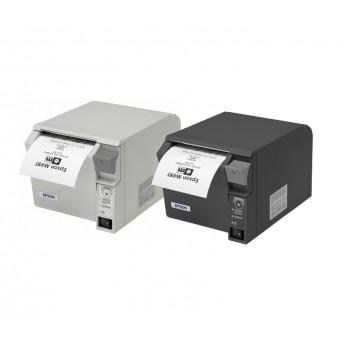 Imprimante tickets Epson TM-T70