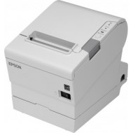 Imprimante tickets Epson TM-T88V