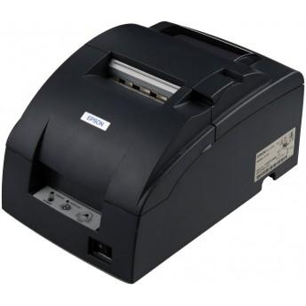 Imprimante tickets Epson TM-U220D/B/A