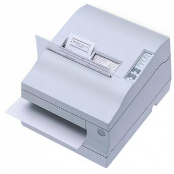 Imprimante tickets Epson TM-U950