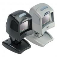 Scanner de caisse 1D/2D Datalogic Magellan 1100i