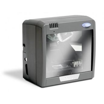 Lecteur codes barres Datalogic Magellan 2200 VS