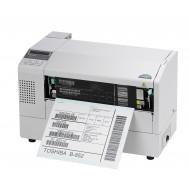 Imprimante étiquettes Toshiba B-852
