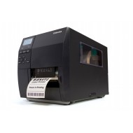 Imprimante étiquettes Toshiba B-EX4 T1