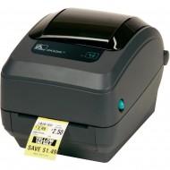 Imprimante étiquettes Zebra GK420
