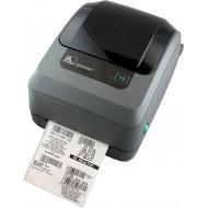 Imprimante étiquettes Zebra GX430