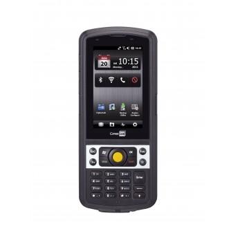 Terminal portable CipherLab CP30
