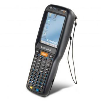 Terminal portable Datalogic Skorpio X3