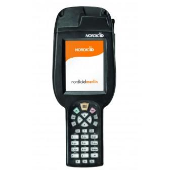 Terminal portable Nordic ID Merlin
