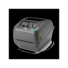 Imprimante etiquettes ZEBRA ZD500R RFID